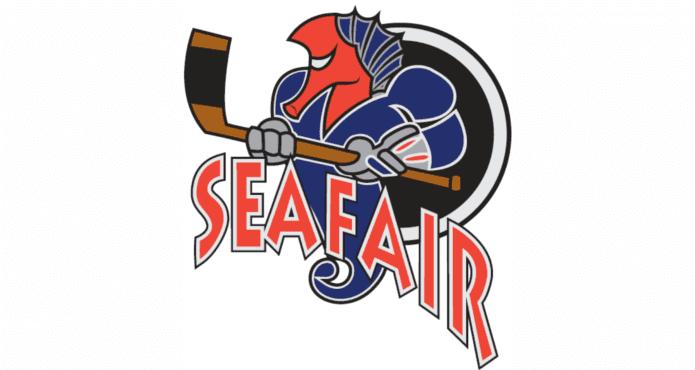 Seafair Job Post