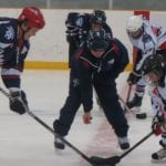 Enio Saciolatto 9 Benefits of Not Comparing Ice Hockey Coach TIps and Drills Comparing