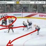 playoff breakdowns Mike Coldham think Less Play Faster