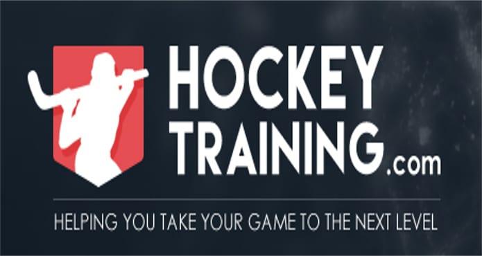 Hockey Dryland Training Coach