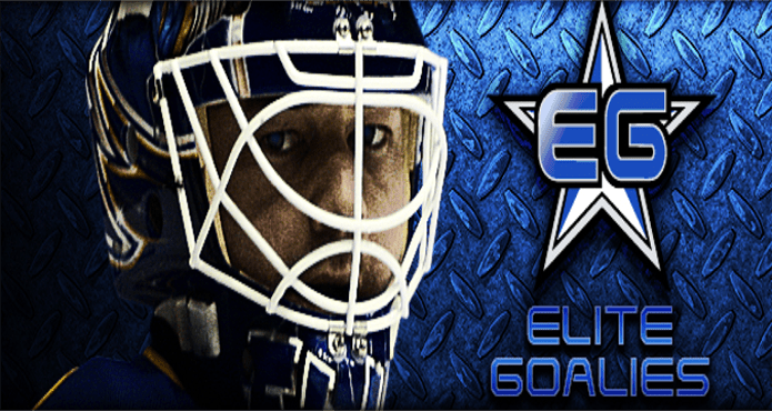 Goaltender Development Elite Goalies Pasco Valana Goaltending Tracking puck handling goaltender refinements economize technique quick nhl rvh Trajectory Distribution