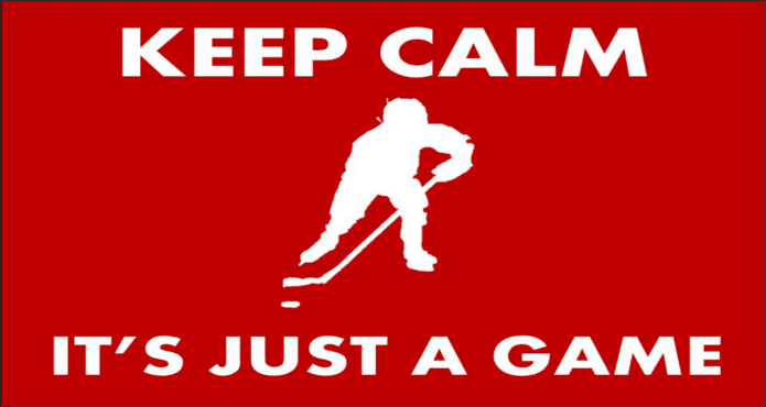Conflict Hockey Coach Drills Kelvin Cech Minor Hockey Ice Hockey Tips and Drills