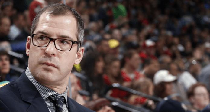 Darryl Sydor Developing Defensemen Ice Hockey Coach Tips and drills