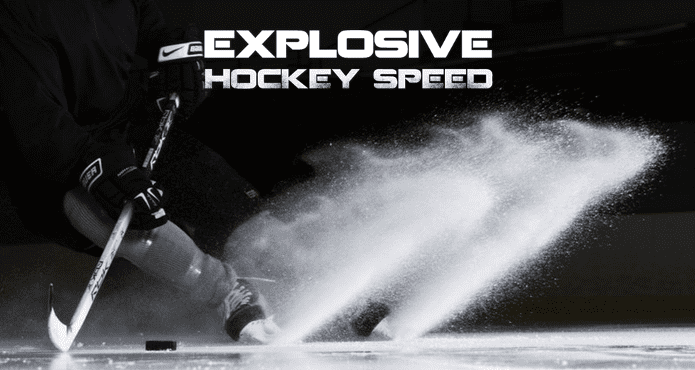 Off Season Ice Hockey Training Guidelines Coach Tips and Drills Mike Pickles