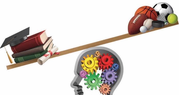 Athletics-Academics-Balance-Hockey