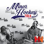 Minor Hockey Talk