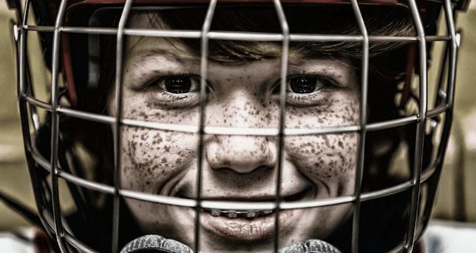 Minor Hockey Coach Ice Hockey Tips and Drills Kelvin Cech
