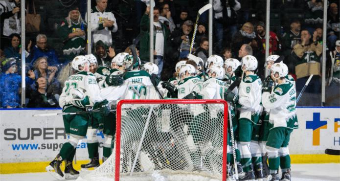 Hockey Coach Playoffs Hockey Playoffs Ice Hockey Tips and Drills