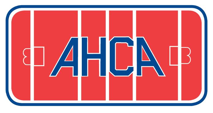 AHCA Hockey Coach