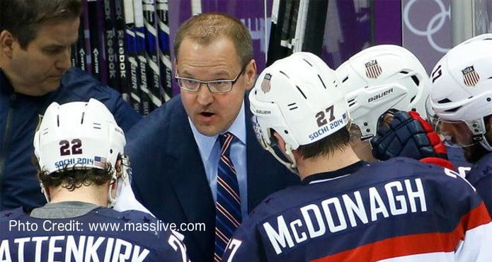 Attributes Walter Aguilar Ice Hockey Coach Tips and Drills Mindfulness