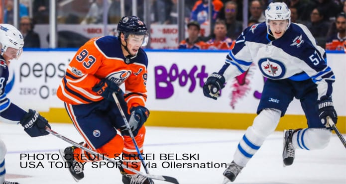 Every Practice Every Player Kelvin Cech Ice Hockey Coach Tips and Drills Edmonton Oilers