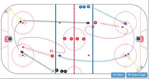 CoachThem Gap 1 Vs 1