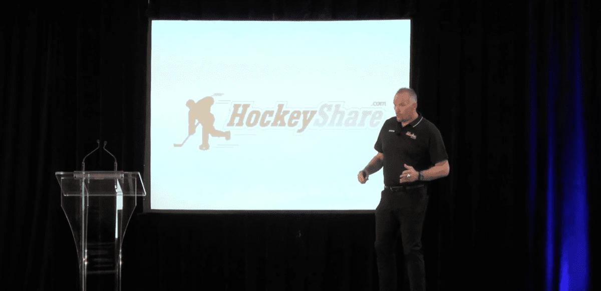 Blake nill, cis, ubc hockey, leadership