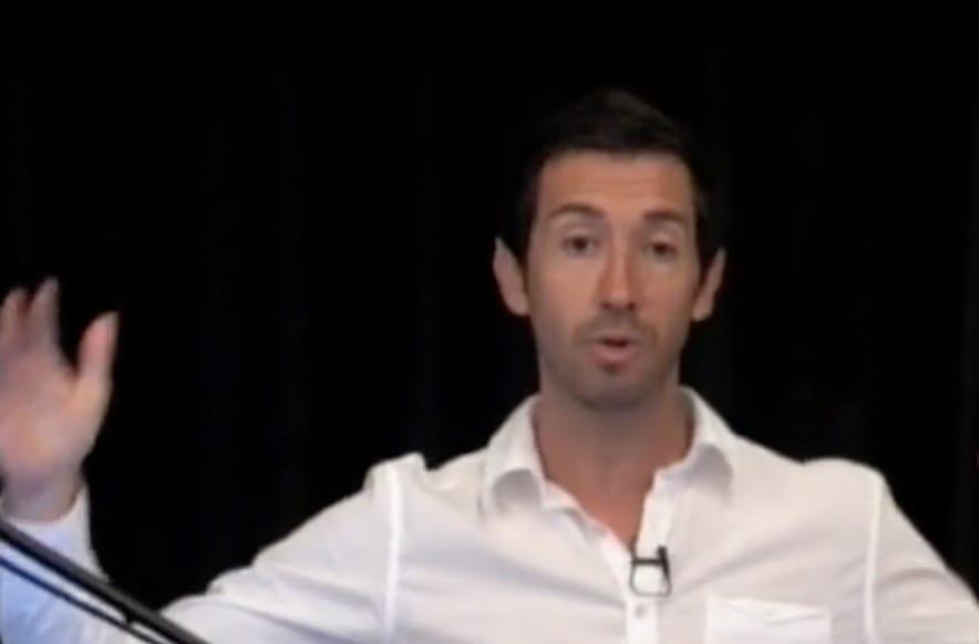 Martin Rennie, mls, vancouver whitecaps, leadership