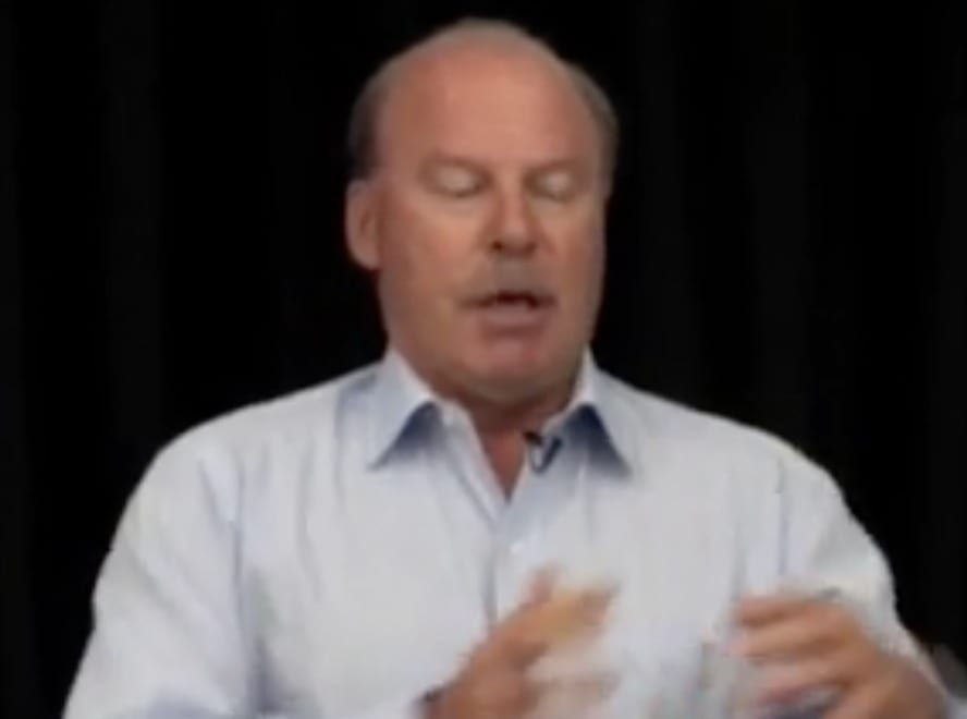 mike Keenan, nhl, leadership