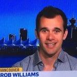 Rob Williams
