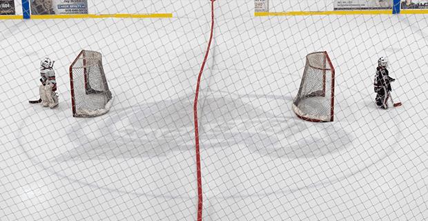 OMHA Cross Ice HockeyNow Hockey Alberta Minor Hockey