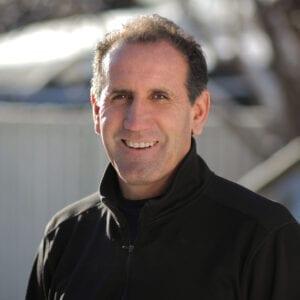 Mike Bracko