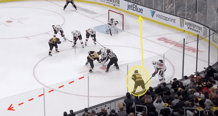 bruins-face-off-offensive-zone