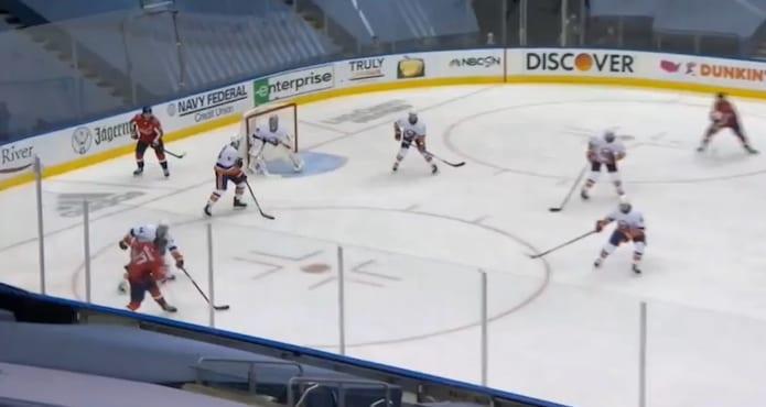 islanders-defensive-zone