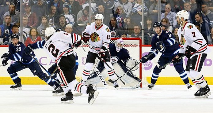 duncan-keith-point-shot