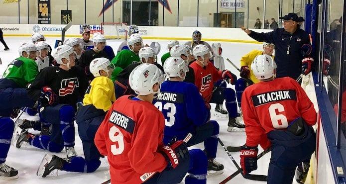 usa-hockey-practice