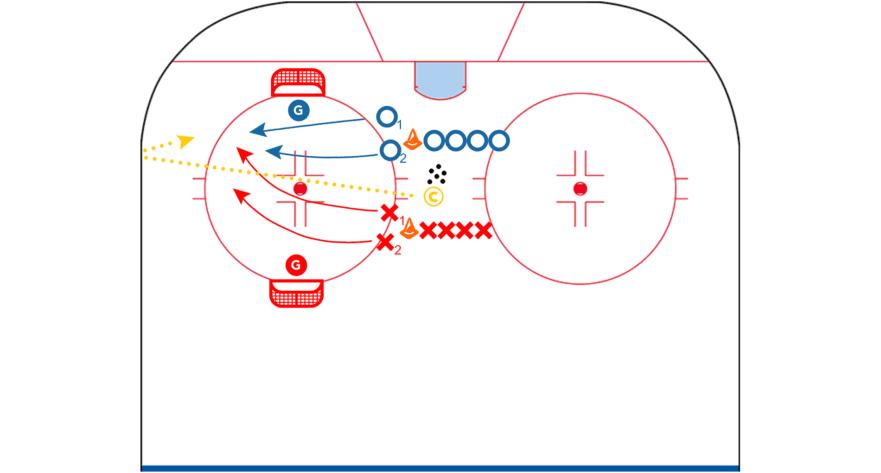 Bill-Game-CoachThem