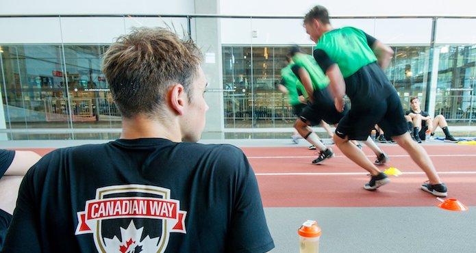 hockey-canada-training