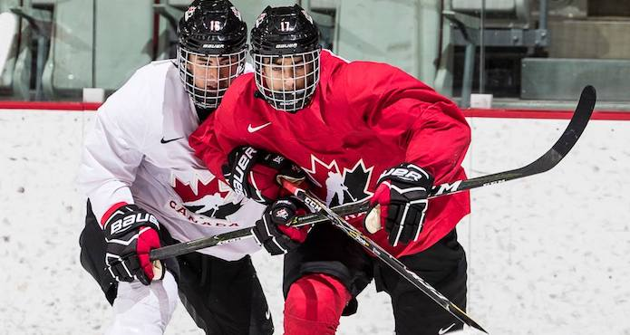 hockey-canada-practice