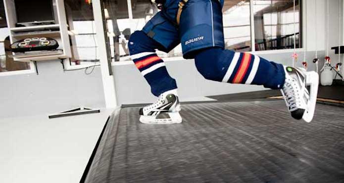 skating-treadmill
