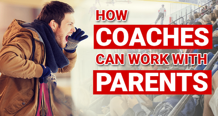 working-with-parents-thumbnail-v2