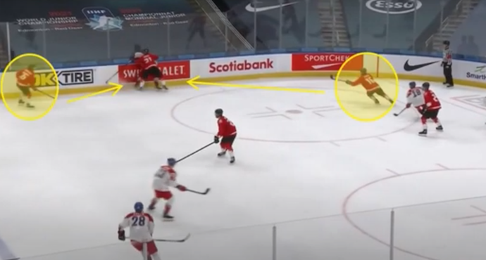 canada-without-puck