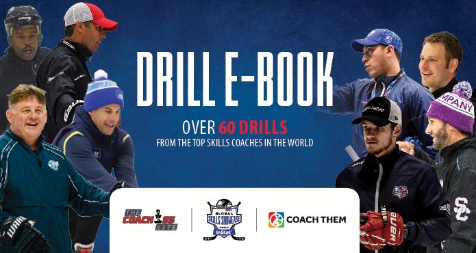 Drill E-Book image